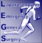 legs-logo-blue-1-002