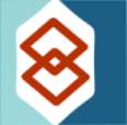 Nela app symbol