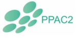 PPAC